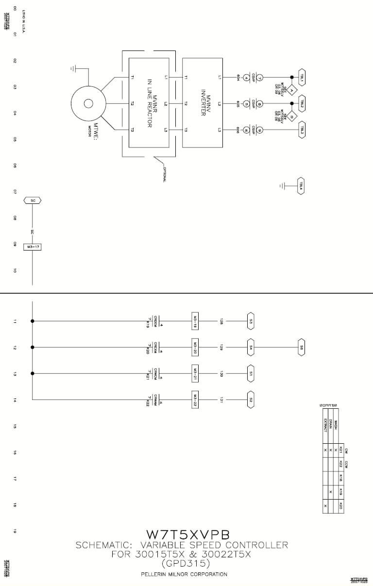 milnor wiring diagrams haynes wiring diagrams wiring