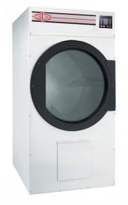 m758v pellerin milnor corporation rh milnor com Whirlpool Dryer Wiring Diagram Kenmore Electric Dryer Wiring Diagram