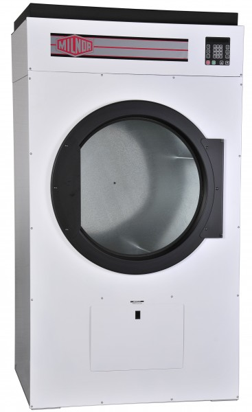m78 pellerin milnor corporation rh milnor com 4 Prong Dryer Wiring Diagram Kenmore Electric Dryer Wiring Diagram