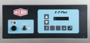 E_P Plus for MWR brochure