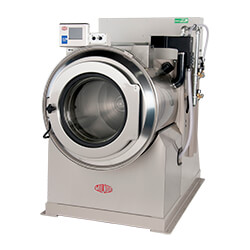 Washer/Extractors